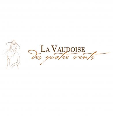 La Vaudoise des Quatre Vents <br /> Perroy (VD)