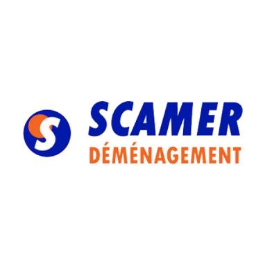 SCAMER<br /> La Chaux-de-Fonds (NE)