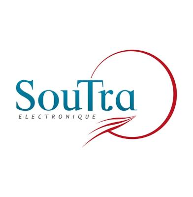 Soutra Electronique <br />Saint-Maurice (VS)