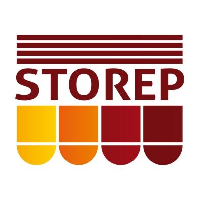 Storep SA <br />Lausanne (VD)