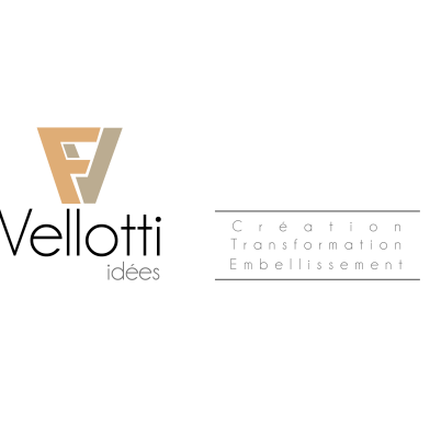 Vellotti Idees <br /> Perroy (VD)