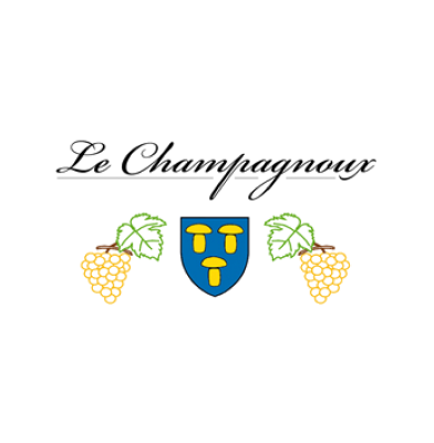 Champagnoux <br /> Champagne (VD)