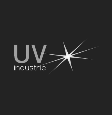 UV Industrie<br /> Le Grand-Saconnex (GE)