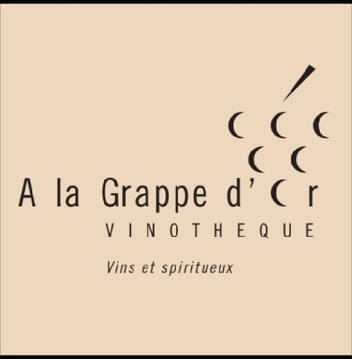 A la Grappe d&rsquo;Or <br /> La Chaux-de-Fonds (NE)