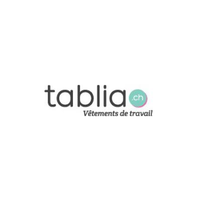 Tablia <br /> Lausanne (VD)